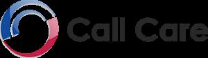 Call Care