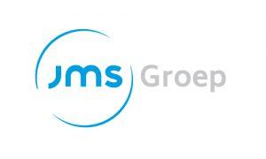 JMS Groep