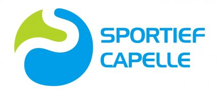 SPORTIEF_CAPELLE_LOGO