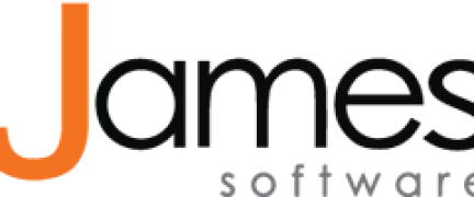 logo-james-software