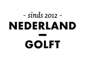 Nederland Golft