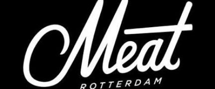 MeatRotterdam